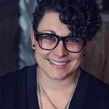 Anna Teresa Bellinzis: Webmastery heeft een missie; mensen met een afstand tot de arbeidsmarkt werk bieden door hun talenten in te zetten