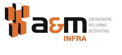 A&M Infra heeft Trede 2 op de PSO behaald