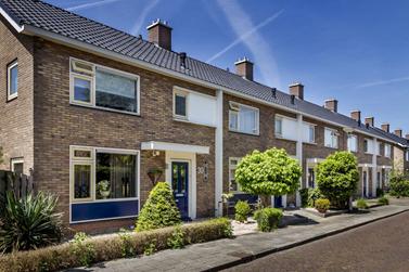 Bouwgroep Hendriks Coppelmans Uden B.V. gecertificeerd op hoogste trede van de PSO Prestatieladder