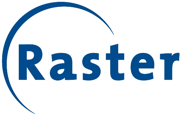 Stichting Raster behaalt hoogste trede op de PSO-Prestatieladder