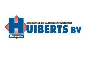 Huiberts B.V. toont haar sociale ondernemerschap met het Trede 2 certificaat!