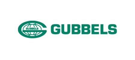 Gubbels Beheer wordt erkend voor sociaal ondernemerschap met het Trede 2 certificaat!