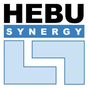 HeBu Synergy Contracting zet sociaal ondernemerschap door op Trede 2