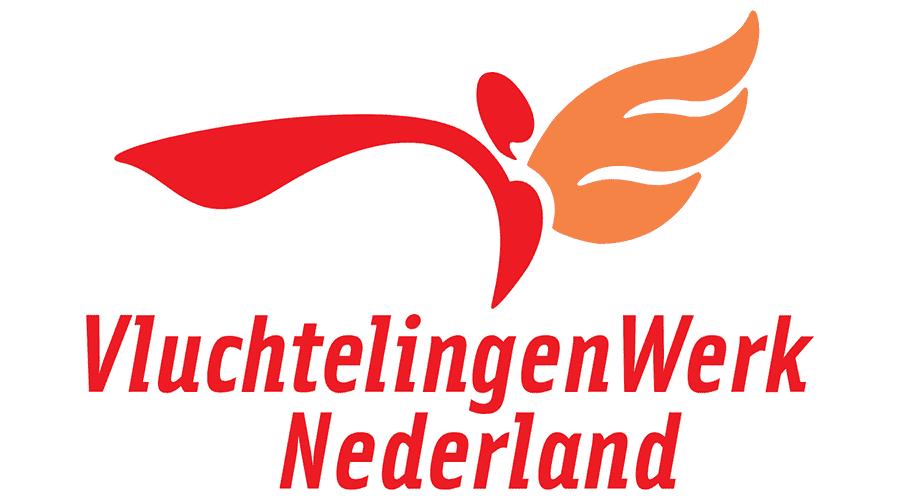 Stichting VluchtelingenWerk Zuid-Nederland zet zich al jaren in voor mensen met een afstand tot de arbeidsmarkt!