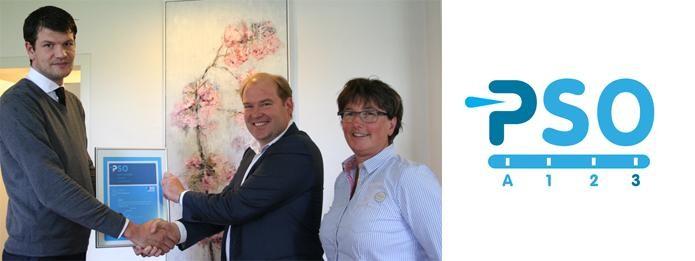 Het aantal sociale bedrijven groeit! Gefeliciteerd BTL Realisatie