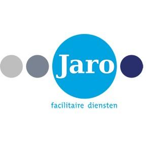 Jaro behaalt bij eerste certificering meteen het Trede 2 certificaat!