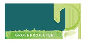 Brouwers Groenprojecten behaalt Trede 3 op de PSO-Prestatieladder!