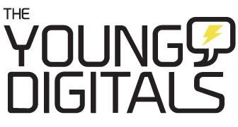The Young Digitals B.V. behaalt direct de hoogste trede en het PSO 30+ certificaat!