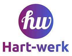 DDD Hart-werk B.V. is koploper op het gebied van inclusief werkgeverschap en hiervoor erkend met het PSO Trede 3 én 30+ certificaat!