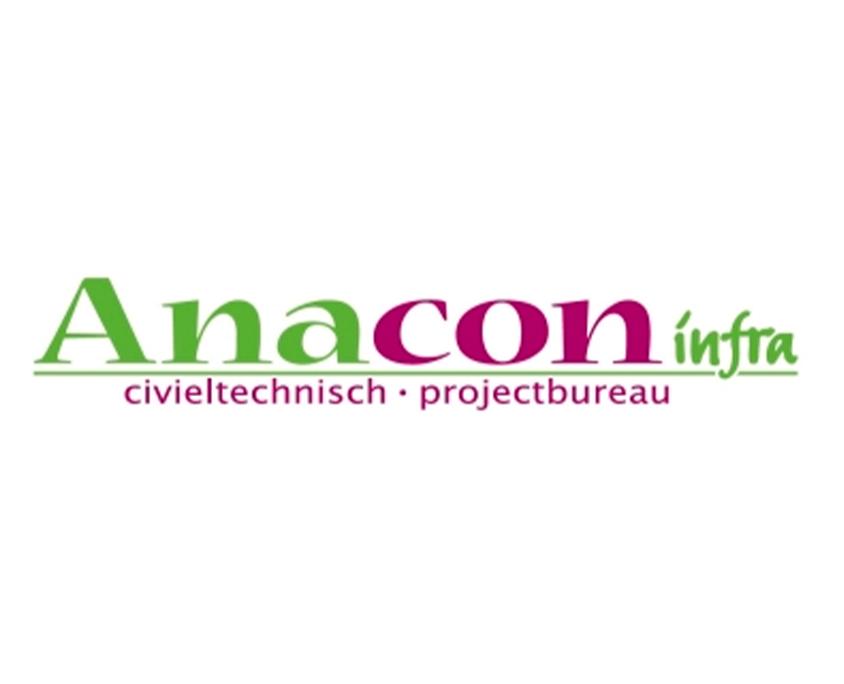 Anacon-Infra B.V. zet zich bovengemiddeld in op het vlak voor sociaal ondernemen!