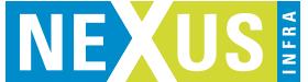 Nexus Infra B.V. behaalt Trede 3 op de Prestatieladder Socialer Ondernemen (PSO)