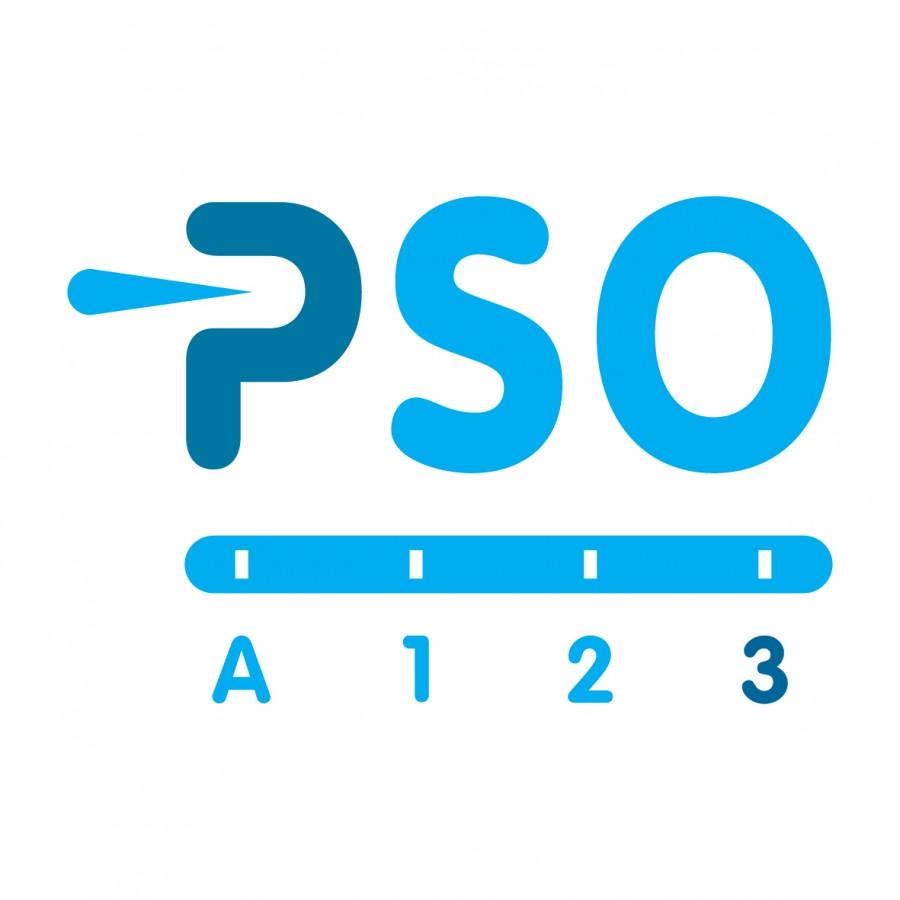 Albron bereikt Trede 3 op PSO-Prestatieladder