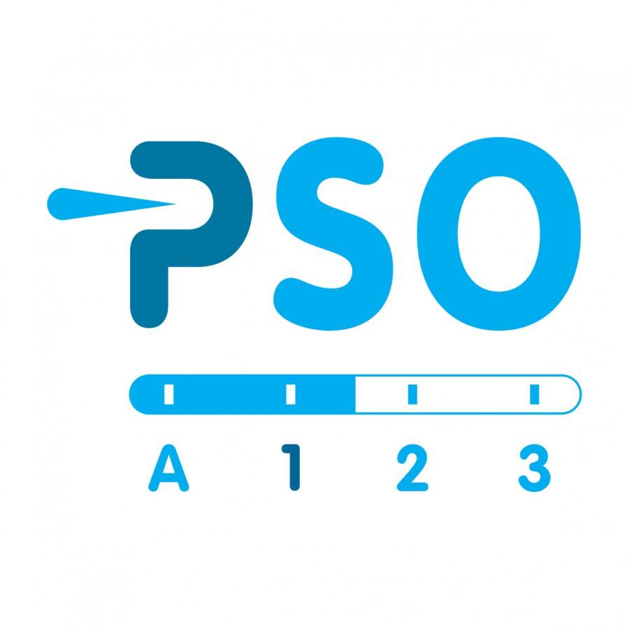 Inclusief ondernemen groeit: verlenging PSO-Trede 1 voor Rastergroep