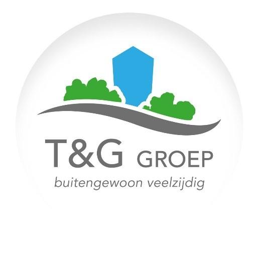 T&G Groep bereikt PSO-Trede 3