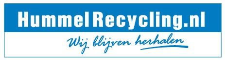 Inclusief ondernemen groeit: PSO-Trede 3 voor Gebr. Hummel Recycling BV
