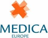 Medica Europe krijgt verlenging certificaat PSO-Trede 3