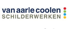 Verlenging PSO-Trede 3 voor Van Aarle Coolen Groep BV