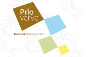 PSO-Trede 3 voor Prio Verve