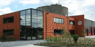 PSO-Trede 3 voor Hoornstra Aannemingsmaatschappij NV