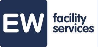 EW Facility Services behoudt PSO-Trede 2