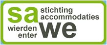 Stichting Accommodaties Wierden Enter behoudt Trede 3