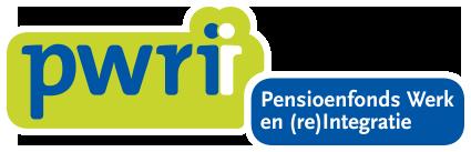 PSO-Trede 1 voor Stichting Pensioenfonds Werk en (re)Integratie (PWRI)