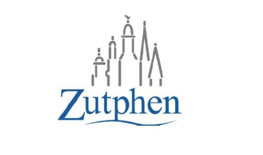 Gemeente Zutphen wil meer vacatures openstellen voor mensen met een beperking