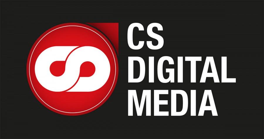 PSO Aspirant-status voor CS Digital Media