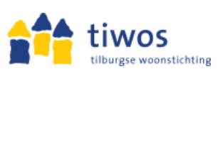 Tiwos beloond met Trede 2 op de Prestatieladder Socialer Ondernemen