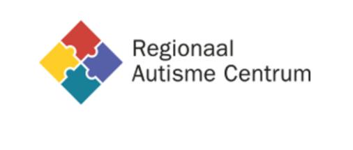 Regionaal Autisme Centrum voldoet bovengemiddeld aan de landelijke norm (PSO) op het gebied van sociaal ondernemen