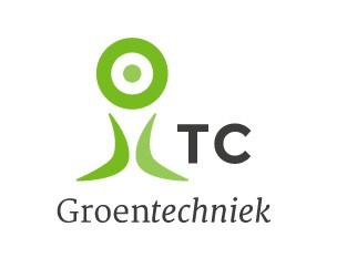 TC Groentechniek behaalt hoogst haalbare trede op Prestatieladder Socialer Ondernemen