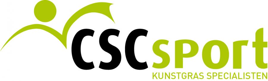C.S.C Ceelen Sport Constructies BV gecertificeerd op trede 3 op de Prestatieladder Socialer Ondernemen