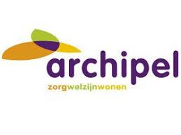 Archipel scoort bovengemiddeld op Prestatieladder Socialer Ondernemen