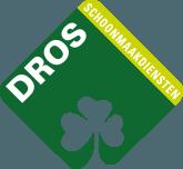 Dros Schoonmaakdiensten BV gecertificeerd op Trede 3 op het PSO-keurmerk