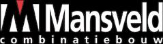 Mansveld Combinatiebouw B.V. behaalt hoogst haalbare trede op PSO-keurmerk