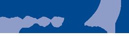 Wij feliciteren De Klop Groep met het behalen van Trede 3 op de PSO-Prestatieladder Socialer Ondernemen van TNO.