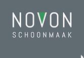 Novon behaalt Trede 3 op de Prestatieladder Socialer Ondernemen (PSO)