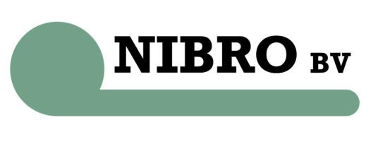 Nibro BV gecertificeerd op hoogst haalbare trede PSO-keurmerk