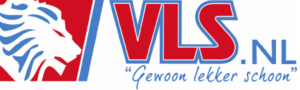 De VLS Groep presteert bovengemiddeld in het bieden van werkgelegenheid aan mensen met een kwetsbare arbeidsmarktpositie.