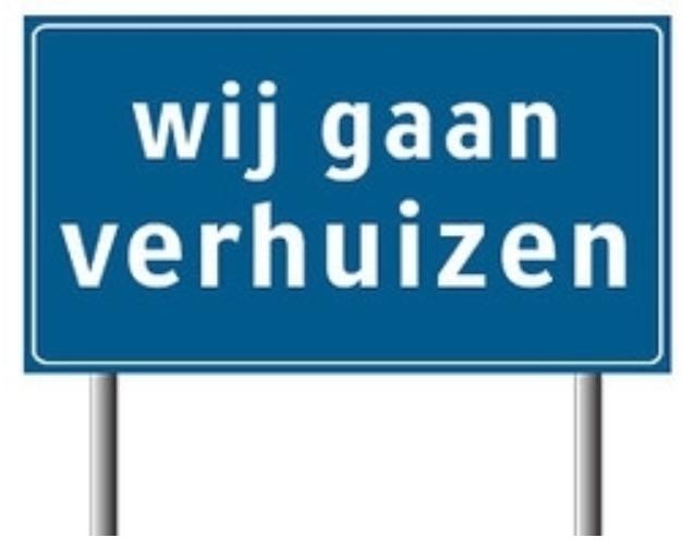 PSO-Nederland gaat verder als bedrijfspagina op Linkedin