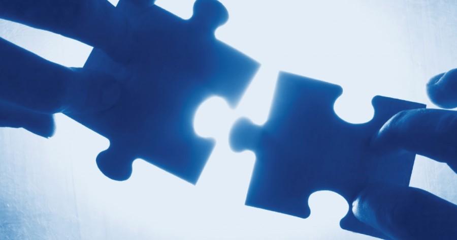 Het PSO-Stappenplan maakt het u makkelijk om socialer te ondernemen samen met uw ketenpartners
