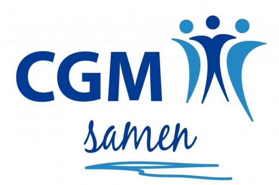 Werkorganisatie CGM behaalt trede 3 op de PSO-Prestatieladder