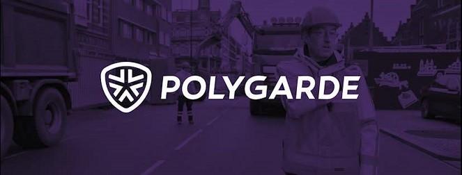 Polygarde: nu ook PSO 30 behaald!