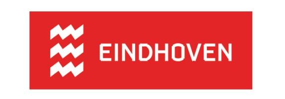Opnieuw het PSO Trede 3-certificaat voor Gemeente Eindhoven