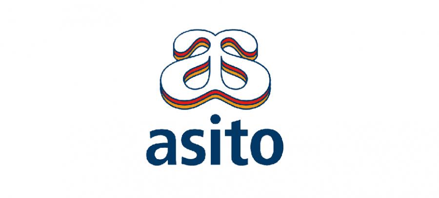 Asito B.V. blijft presteren: wederom Trede 3 op PSO-Prestatieladder