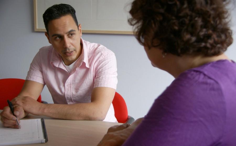 Stichting Novadic-Kentron verlengt trede 2-certificaat: 'Wij staan voor nieuwe kansen'