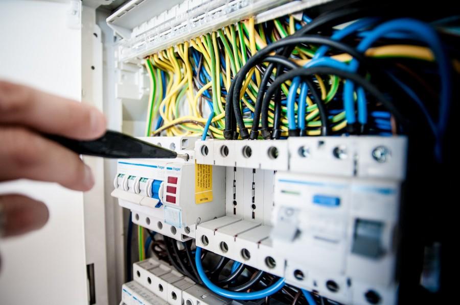 Mansveld Industriële Techniek behoudt het certificaat voor PSO Trede 3