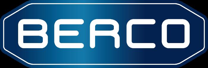 Berco Truck Components B.V. voldoet met het behalen van Trede 3 bovengemiddeld aan de landelijke norm (PSO) op het gebied van sociaal &inclusief ondernemen