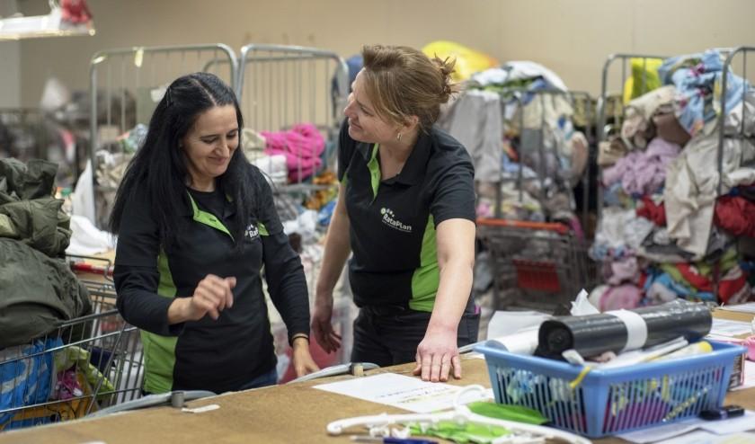 RataPlan koploper inclusief & sociaal werkgeverschap