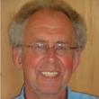 Jan Besseling